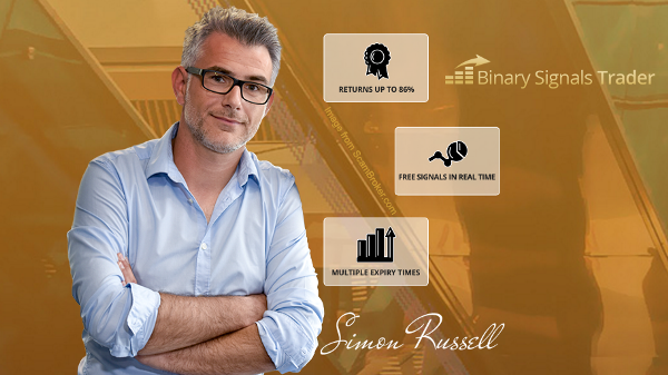 Binary Signals Trader Official Review