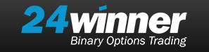 24Winner Binary Broker Review