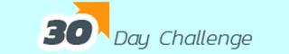 30K 30 Day Challenge