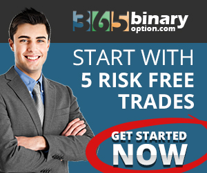 365BinaryOption Review