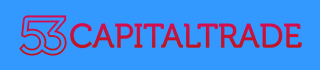 53 Capital Trade Brokers Logo