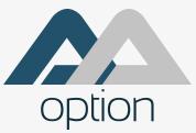 AAOption