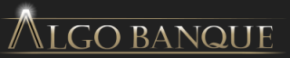 AlgoBanque Logo