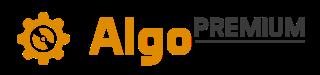 AlgoPremium Triple Lock Profit System