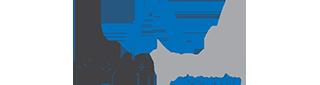 AlphaBinary Logo