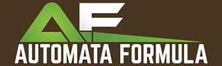 Automata Formula logo