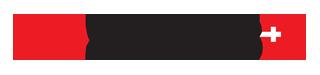 BDSwiss Logo 2018