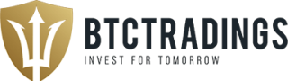 BTCTradings Broker Logo