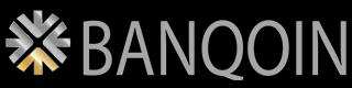 Banqoin