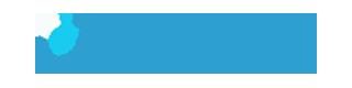 Barkley Capital Logo
