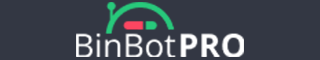 BinBotPro Trading Software