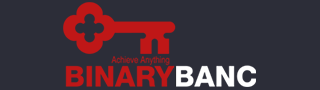 Binary Banc Logo
