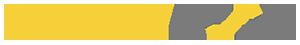 Binary Book Logo