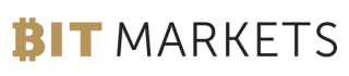 Bit Markets Logo