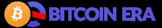 BitcoinsEra