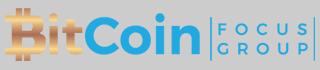Bitocin Focus Group Logo
