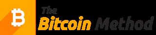 Official Bitcoin Method
