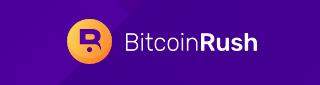 BitcoinRush