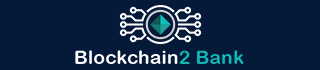 Blockchain2Bank Software Logo