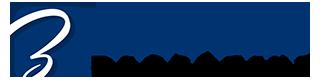 Brooks Blueprint Logo