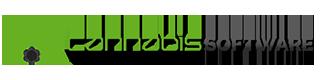 Cannabis Software Logo