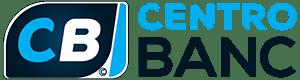 Centro Banc Logo