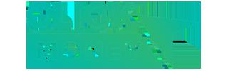Click Money Logo