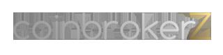 CoinBrokerz Logo