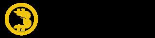 CoinBull