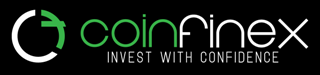 CoinFinex Logo