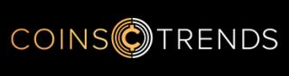 Coinstrends IO Brokers Logo