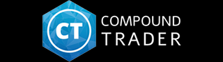 Compound Trader Logo