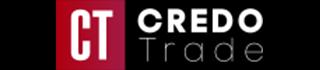 CredoTrade