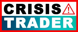 Crisis Trader Software