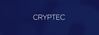 CRYPTEC Forex Reviews