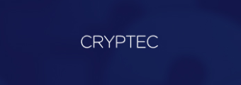 Cryptec IO Logo