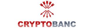 CryptoBanc
