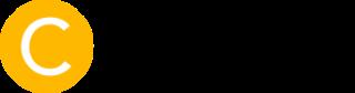 The Cryptonix Team Logo