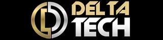 Delta Tech Logo