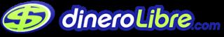 Dinero Libre Review