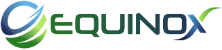 Equinox Trading