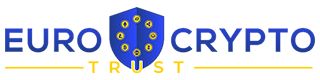 EuroCryptoTrust Brokers Logo