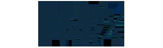 fm-fx Forex Broker logo