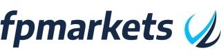 FPMarkets Logo 2019