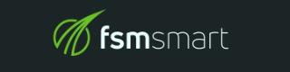 FSM Smart Forex Broker Logo