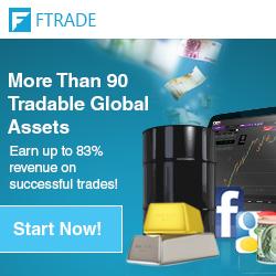 FTrade Forex