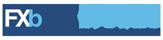 FXBreeze Official Brokers Logo