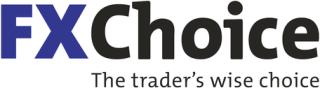 FXChoice Logo 2019