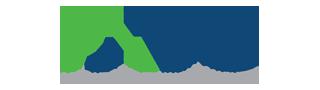 FXVC Brokers Logo 2019