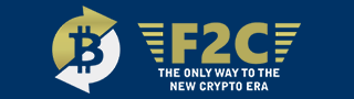 Forex2Crypto F2C